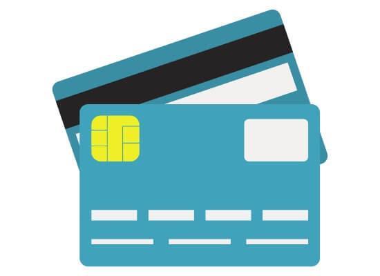 Was ist eine Kreditkarte und wie funktioniert sie? Alles Wichtige zur Kreditkarte einfach erklärt