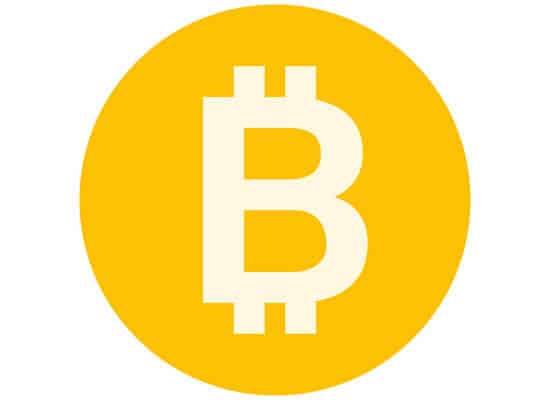 Wie du am besten in Bitcoins investieren kannst