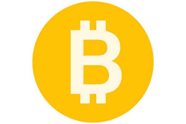 Wie du in Bitcoins investieren kannst ohne dir die Finger zu verbrennen