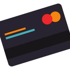 Mit der N26 Kreditkarte deine Ausgaben im Blick behalten
