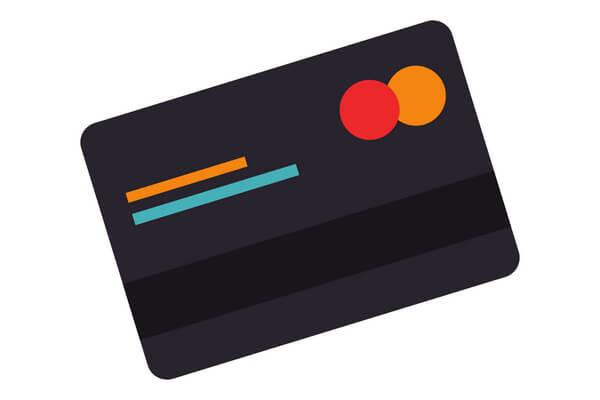 So behälst du mit der N26 Kreditkarte deine Ausgaben ganz leicht im Griff