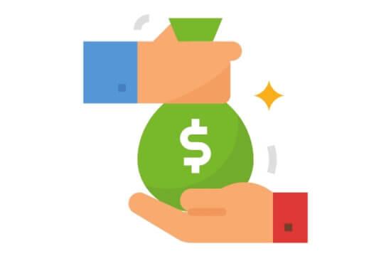 In P2P Kredite investieren, sicher und ohne Risiko