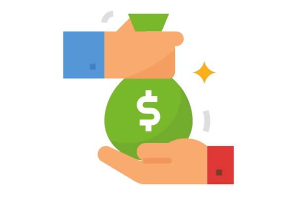 In P2P Kredite investieren ohne Geld zu verlieren – so gehts