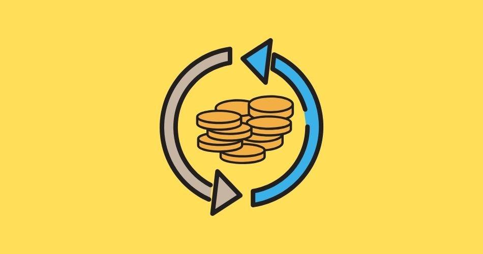 Mit dieser Schritt-für-Schritt Anleitung kannst du eine Überweisung zurückholen und dein Geld zurück aufs Konto buchen.